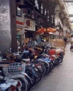 自転車の 松山 自転車 処分 : 松山市の放置自転車対策の概要 ...