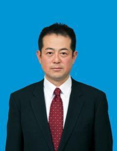 mayor katsuhito noshi 松山市ホームページ