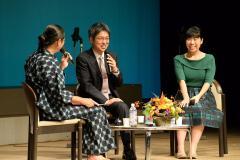 実施報告)子規・漱石生誕150年記念「正岡子規のふるさとシンフォニー ...