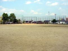 ソフトボールグランド一覧 松山市公式スマートフォンサイト